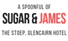 A spoonful of Sugar & James @ The Glencairn Hotel