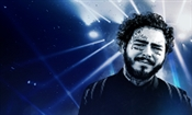 Castle Lite Unlocks Post Malone