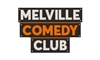 Melville Comedy Club