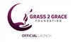 Grass To Grace Foundation Launch                  ...