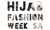 Hijab Fashion Week SA Eid 2017