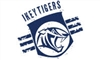 UCT IKey Tigers Varsity Cup 2019