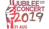2nd Annual Jubilee Concert