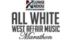 All White West Affair – Music Marathon            ...