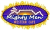 Mighty Men Western Cape