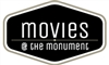 Movies at the Monument