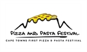Cape Town Pizza and Pasta Festival