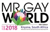 Mr Gay World 2018 Knysna, South Africa Grand Final...