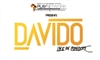 PlayNetwork Africa Presents DAVIDO Live in Concert