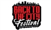Back to the City Festival