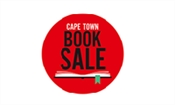 The Cape Town Book Sale