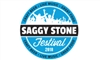 Saggy Stone Beer and Music Festival