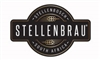 STELLENBRAU WOMEN'S DAY 5KM FUN RUN
