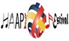 HAAPI Festival (Hospitality All African People's I...