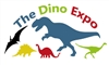 The Dino Expo - Oriental City