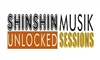 ShinShin Musik Unlocked Sessions