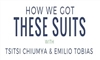 How We Got These Suits – Cape Town                ...