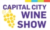 The 2nd Annual Capital City Wine Show