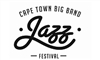 Cape Town Big Band Jazz Festival