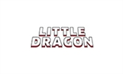 Little Dragon Tour To South Africa 2015