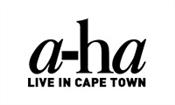 a-ha Live in Cape Town