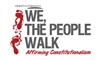 We The People Walk 2017