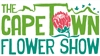 The Cape Town Flower Show - postponed to 2018