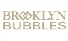 Brooklyn Bubbles