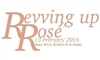 Revving Up Rose` Festival