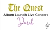 The QUESTLive