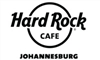 Hard Rock Cafe LASA Sessions