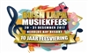 Bush Lapa Musiekfees