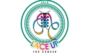 Lace Up for Cancer 2018