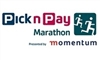 Pick n Pay Marathon presented by Momentum