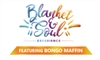 Blanket and Soul Experience