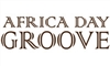 AFRICA DAY GROOVE