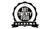 AN AFTERNOON WITH ART24 ACADEMY