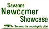 SAVANNA NEWCOMER SHOWCASE