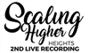 SCALING HIGHER HEIGHTS