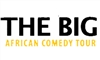 THUGS OF COMEDY: BIG AFRICAN COMEDY TOUR