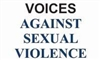 VOICES AGAINST SEXUAL VIOLENCE