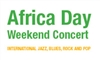 AFRICA/YOUTH DAY CELEBRATIONS