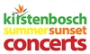 Kirstenbosch Summer Sunset Concert