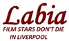 FILM STARS DON'T DIE IN LIVERPOOL(13LSN)