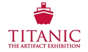 Titanic - The Artifact Exhibition CPT