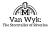Van Wyk, the Storyteller of Riverlea