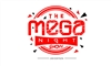 The Mega Night Show 2nd Edition
