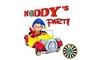Noddy Party 2017