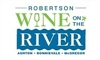 Robertson Wine on the River 2017
