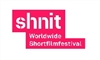 Shnit Worldwide Shorfilmfestival